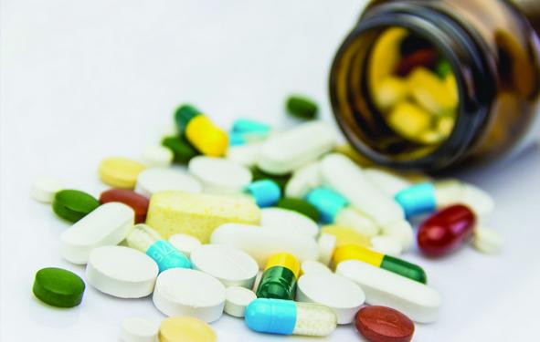 早期白癜风治疗中哪些药没副作用